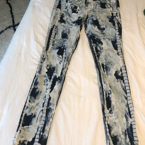 Rag and Bone jeans size 28